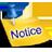 Members Notice